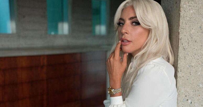 Lady Gaga ofrece millonaria recompensa para recuperar a sus perros