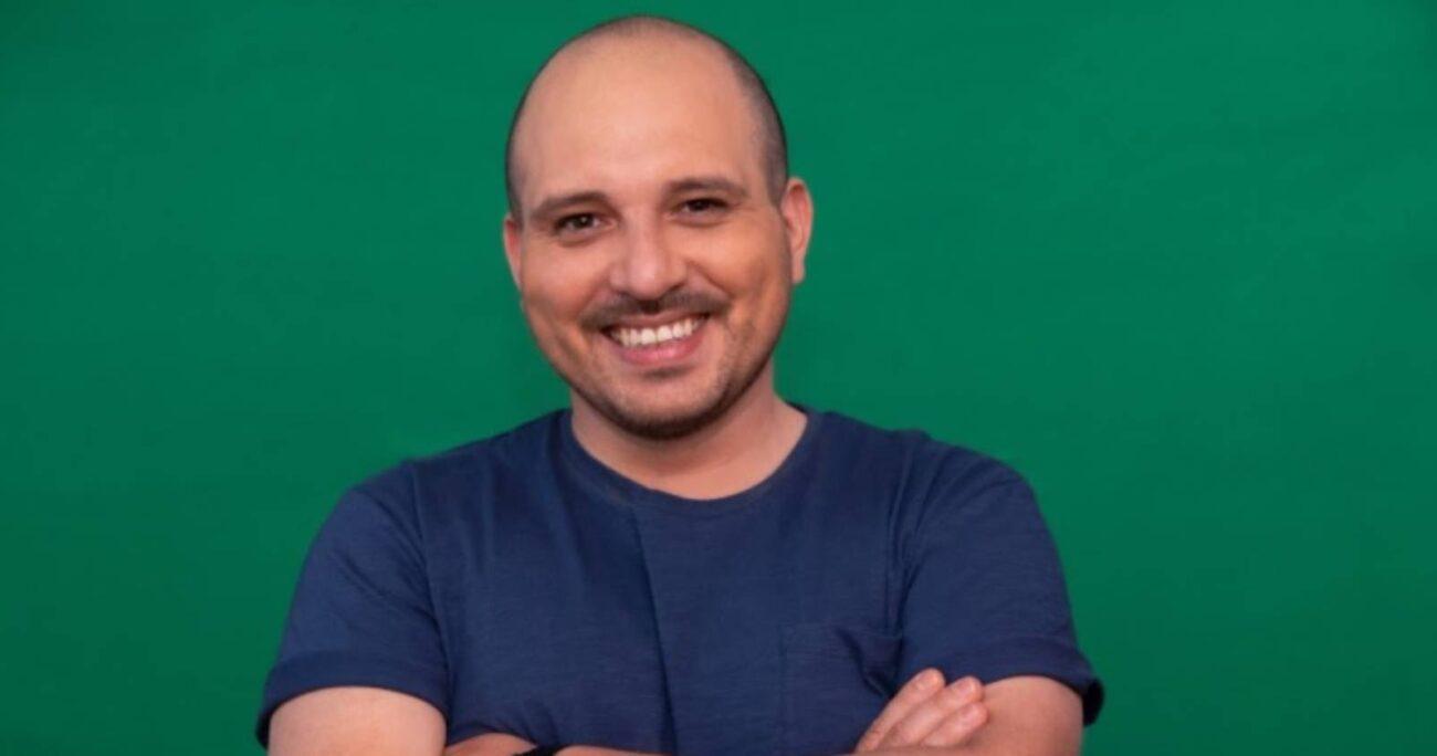 Freire representa a las comunas de Lo Espejo, El Bosque, Pedro Aguirre Cerda, San Ramón, La Cisterna y San Miguel. (Foto: @nicofreire)