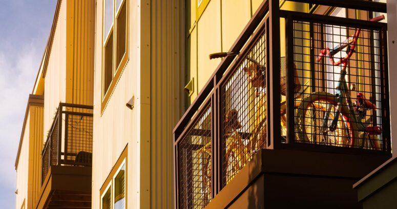 Rentas Residenciales: Santander Asset Management ingresa al negocio de la mano de Grupo Patio