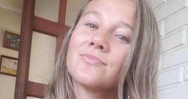 """""""Me quedé sin casa, sin marido"""": el drama que vive Rosemarie Dietz, ex chica Mekano"""