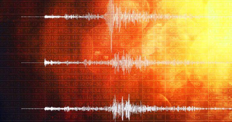 Shoa descarta posibilidad de tsunami en Chile tras sismo en Oceanía