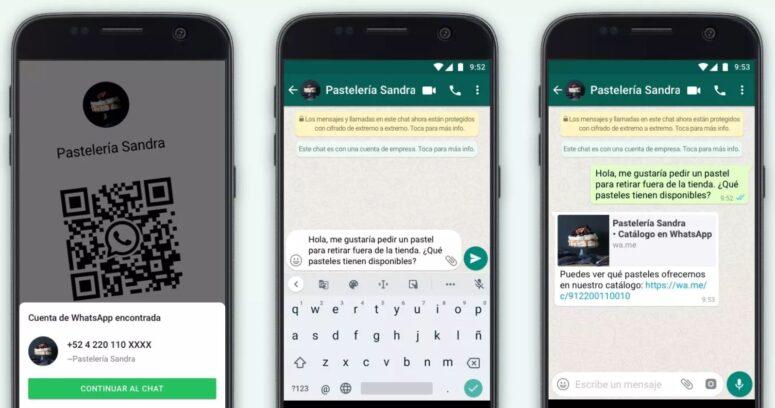 Corfo realiza capacitación gratuita para ventas con WhatsApp Business y SMS
