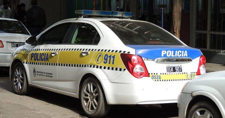 Mujer denunció violación grupal durante una fiesta clandestina en Argentina