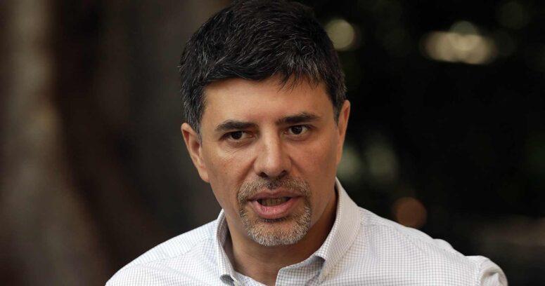 Sin mostrar pruebas, diputado Marcelo Díaz asegura que hay orden de no reanimar a pacientes con bajas expectativas de vida