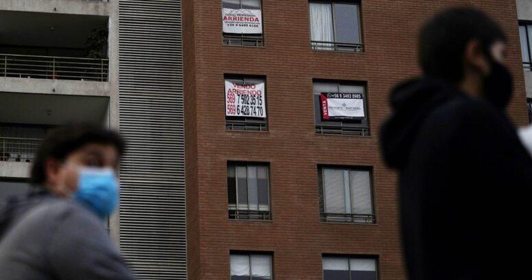 Las soluciones de expertos y del Congreso para combatir la falta de viviendas