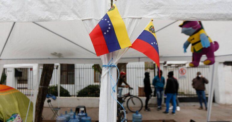 Venezuela: fuerzas policiales mataron a más personas que el coronavirus durante el 2020