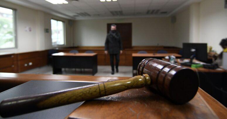 Condenan a dos ex carabineros por delitos de cohecho y secuestro en Calama
