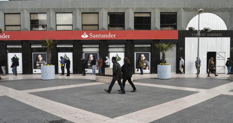 """""""Santander Private Banking adquiere el negocio de banca privada de Indosuez en Miami"""""""
