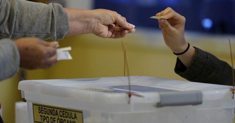 """""""73% apoya aplazar elecciones por crisis del coronavirus"""""""