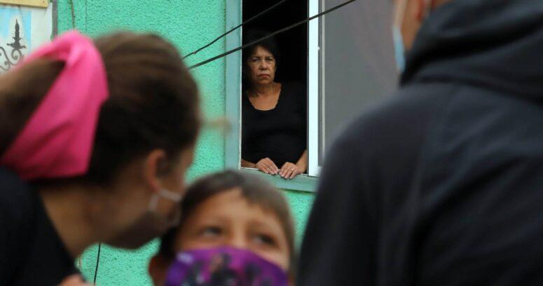 8 de marzo y pandemia: cómo ha afectado la crisis a las mujeres