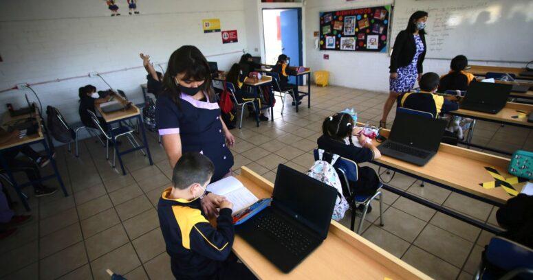 Emociones Primero: campaña busca respaldar el retorno a clases desde la educación socioemocional
