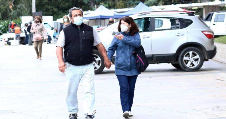 """""""Ucrania detecta una nueva variante del coronavirus más"""