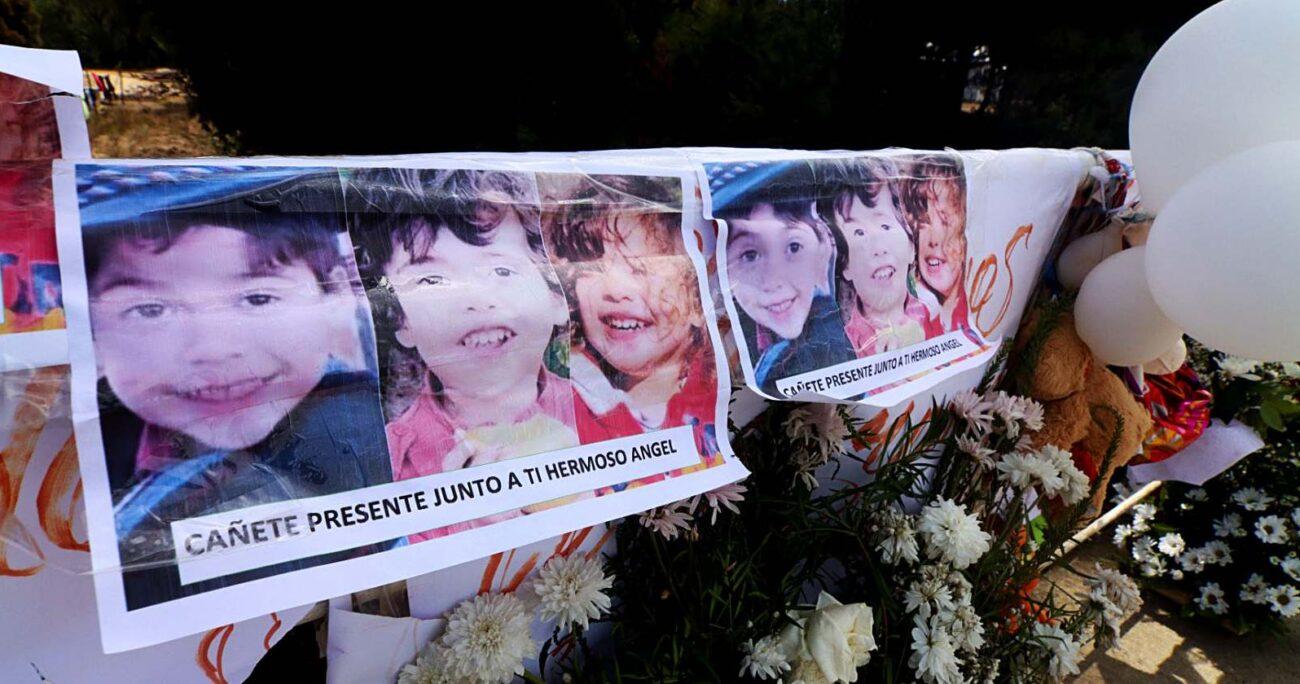 Esto, luego que el Ministerio Público asegurara que el menor falleció por asfixia. Foto: Agencia UNO/Archivo