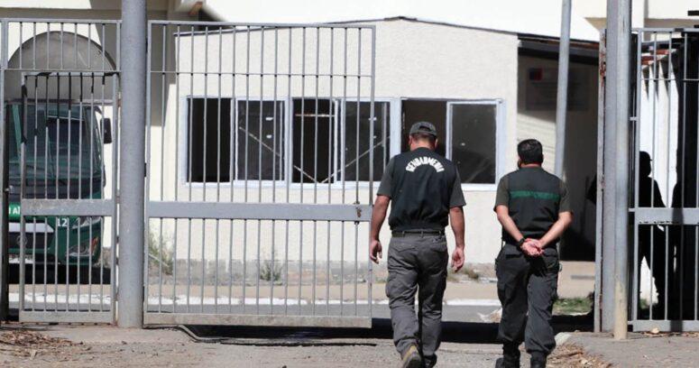Tomás Bravo: Jorge Escobar quedó en libertad tras rechazo a su prisión preventiva