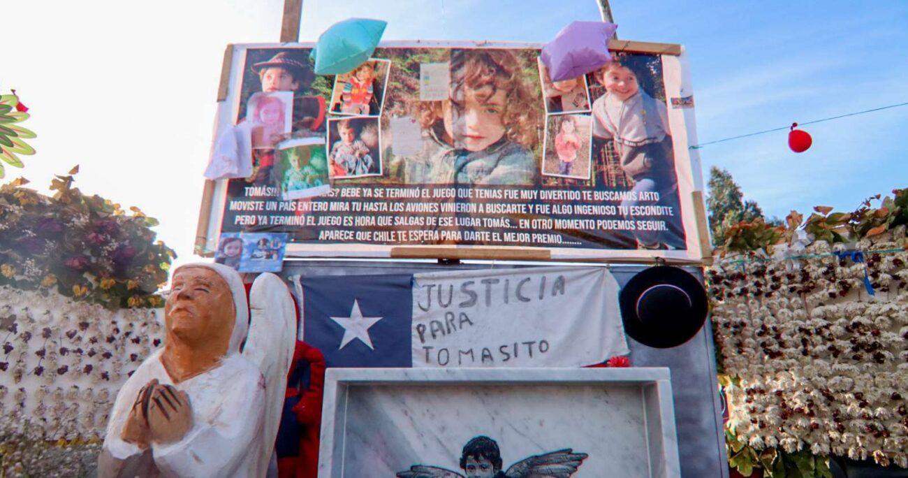 Jorge Escobar fue formalizado por el delito de homicidio calificado, pero quedó sin medidas cautelares. Foto: Agencia UNO/Archivo