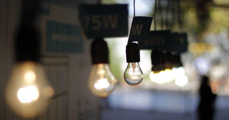 """Cómo se implementa y financia la eficiencia energética: pasando """"del dicho al hecho"""" para beneficio de todos"""