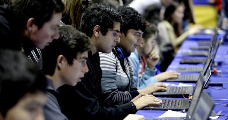 """""""Universidades registran caída de hasta 15% en sus matrículas"""""""