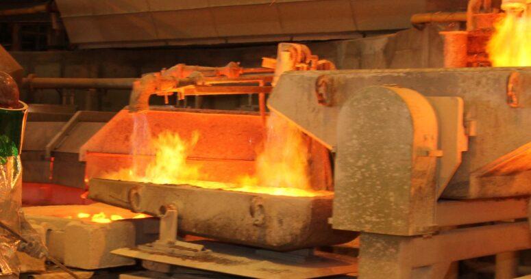 Comisión de Hacienda de la Cámara rechazó proyecto de royalty minero