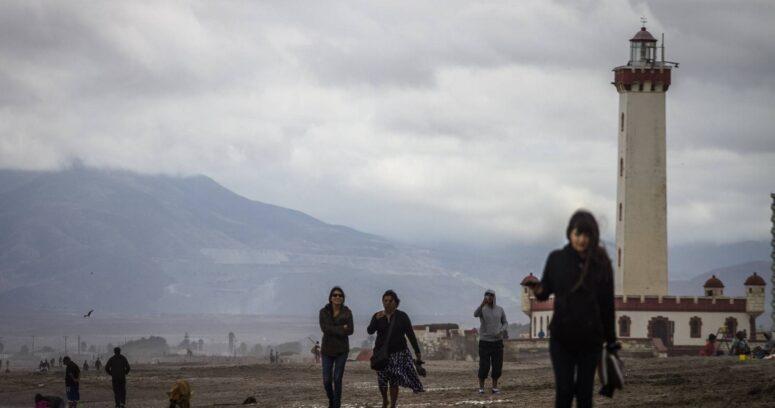 Las nuevas iniciativas que apuntan a apoyar a los emprendedores del sector turístico en tiempos de pandemia