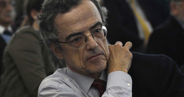 """Guionista de Romané aseguró que René Cortázar """"censuró"""" final de telenovela"""