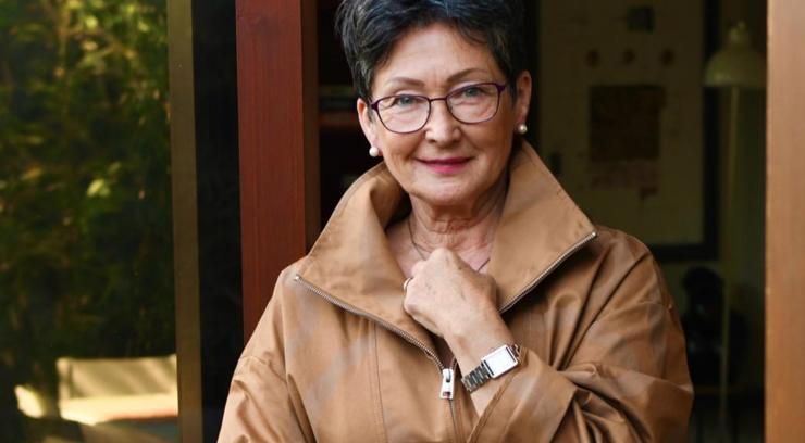 """""""Presidenta de las AFP propone retiro total de fondos para pensionados con saldos insuficientes"""""""