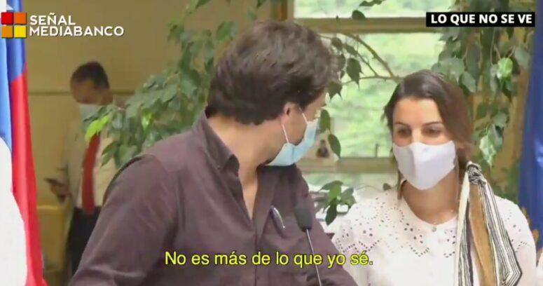 """El video del Frente Amplio que todos comentan: """"No cacho nada"""""""