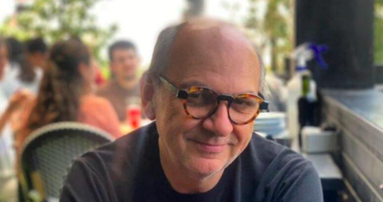 Willy Semler confirma que Luis Gnecco fue internado tras contraer COVID-19