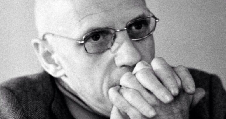Michel Foucault violaba niños en África: impacto por acusación contra filósofo francés