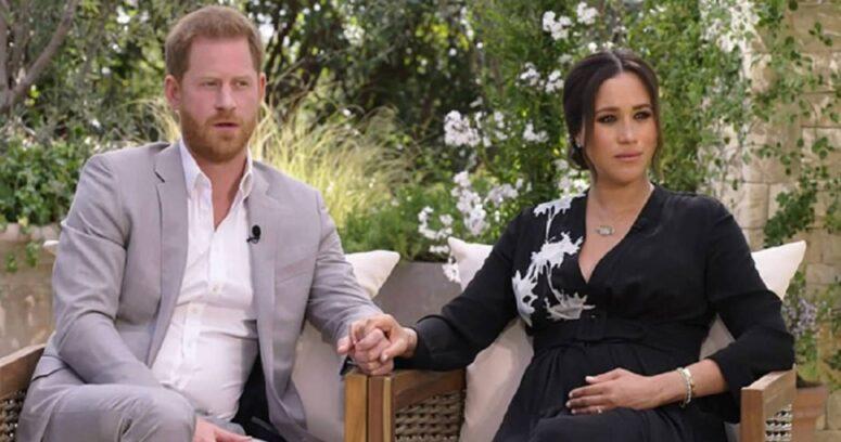 Las impactantes revelaciones de Meghan Markle sobre la familia real