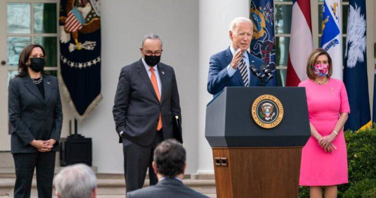 """""""No vengan a Estados Unidos"""": el mensaje de Joe Biden a los migrantes indocumentados"""
