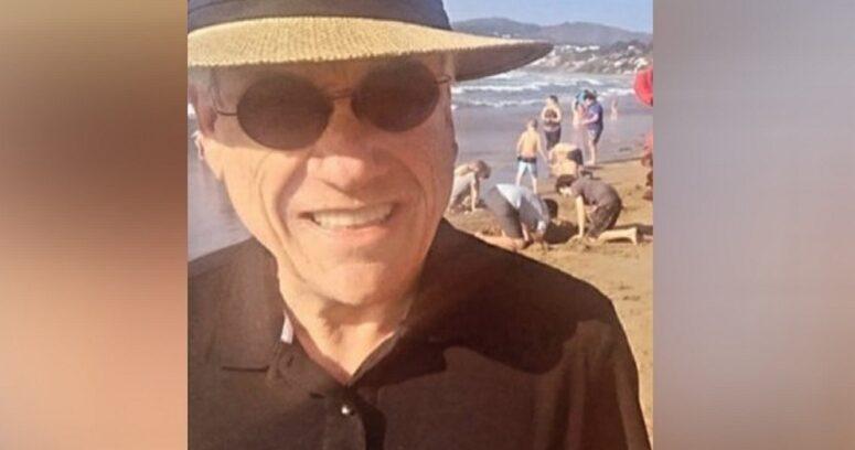 Corte revoca resolución que cerró investigación contra Piñera por no usar mascarilla