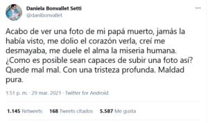 Bonvallet