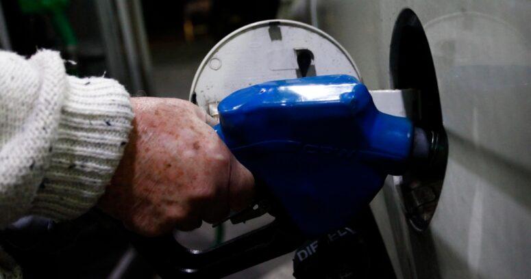 IPC de febrero se anotó una variación mensual de 0,2%: subió la gasolina y los autos