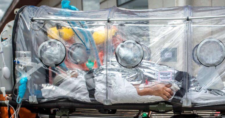 La cifra más alta desde junio: Chile se anota más de 5 mil casos nuevos de COVID-19