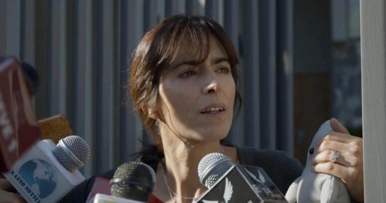 """""""Fue superado por CHV y TVN: nueva teleserie Demente debutó en tercer lugar"""""""