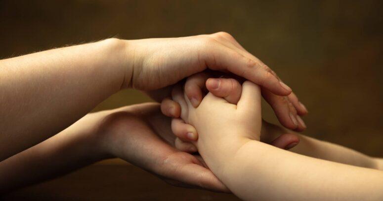 Familia y educación emocional