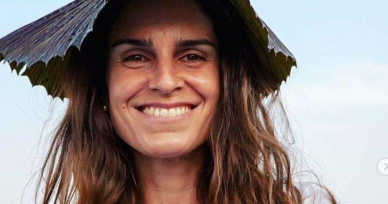 """María Gracia Subercaseaux y retiro del 10%: """"A mí me salvó la vida"""""""
