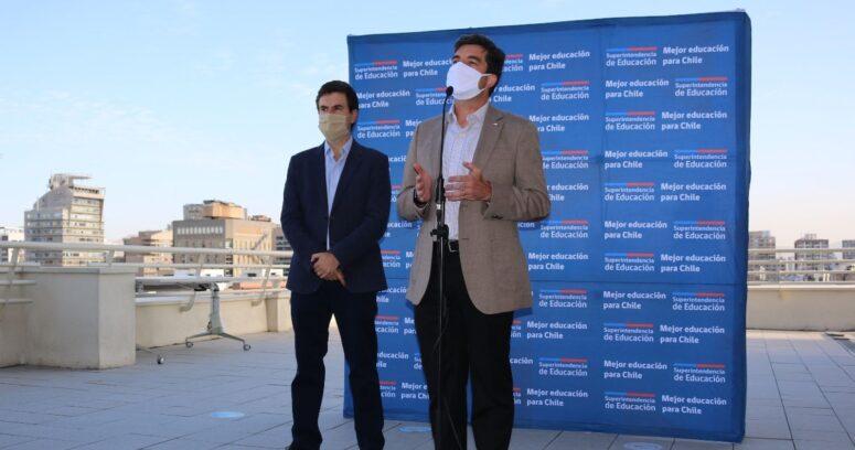 """""""Mineduc presenta orientaciones para enfrentar el ciberacoso en pandemia"""""""