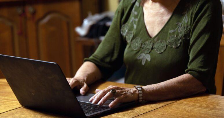 Cómo evitar estafas durante los pagos online de marzo