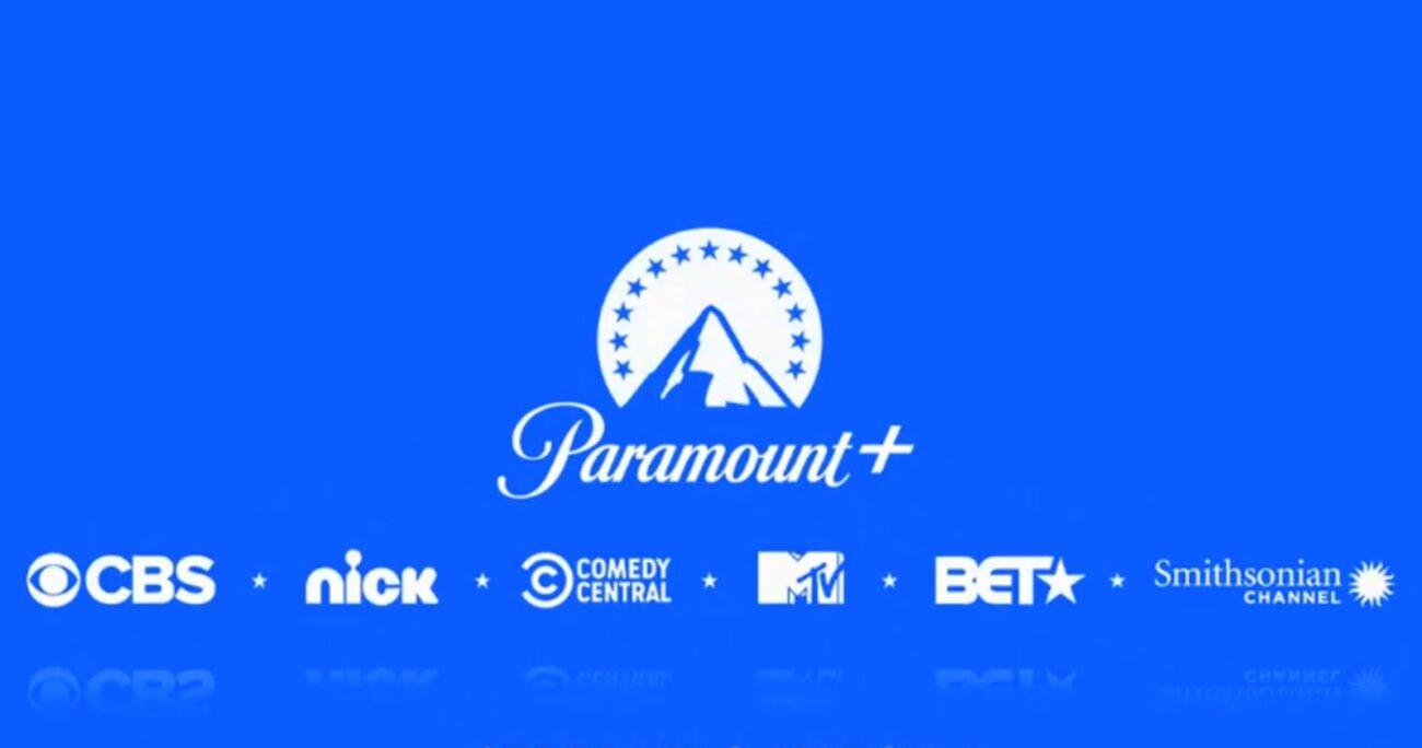 La plataforma tendrá contenido de ViacomCBS, incluyendo Nickelodeon, MTV, la cadena CBS, Comedy Central, BET y Telefé. (Paramount+).