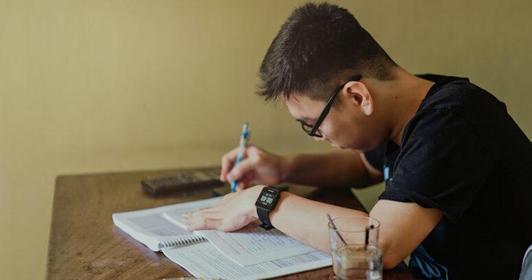 Orientación y nivelación: las claves para mejorar la progresión en la educación superior