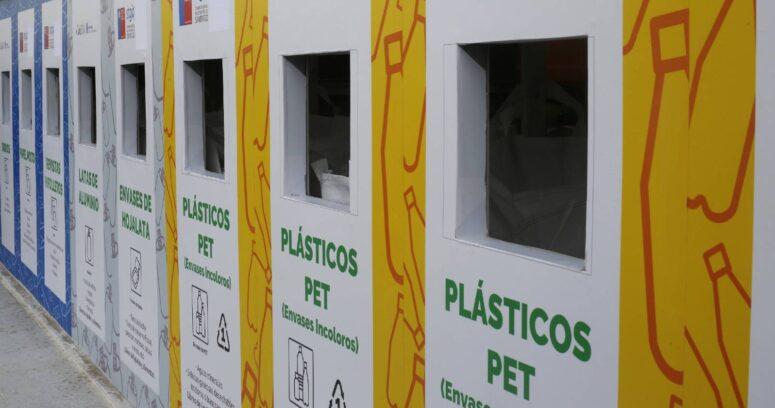 """""""Empresas sustentables: el camino a seguir para que los negocios sean amigables con el medio ambiente"""""""