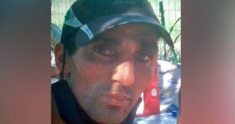 """""""Los detalles de la vida de Carlos Savanz, el secuestrador de una niña en Argentina"""""""