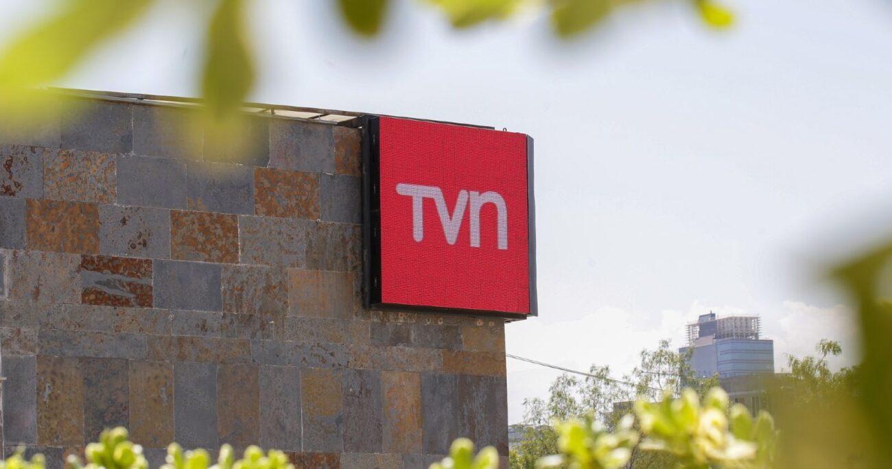 El director ejecutivo, Francisco Guijón, se trasladó hasta Concepción para acompañar a su equipo. (TVN).