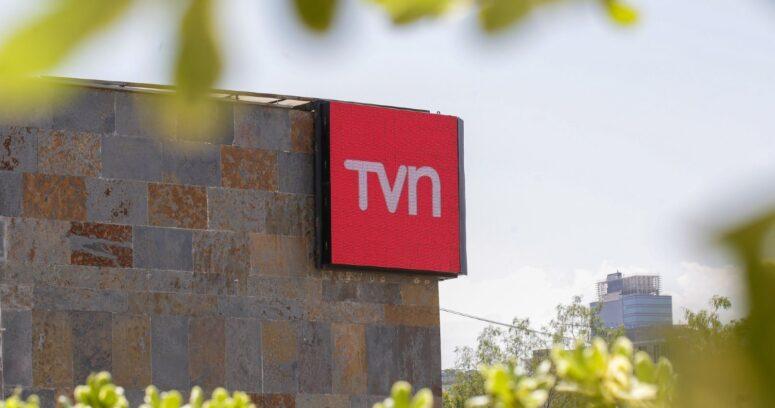 TVN presentará querella criminal por ataque a equipo de prensa