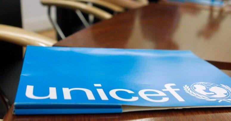 """""""Unicef pide que se investigue y determinen responsabilidades tras denuncia contra residencia del Sename"""""""