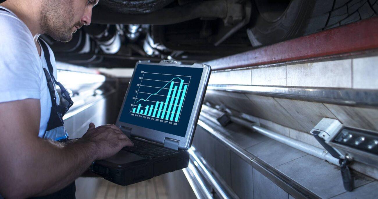 Mecánicos y eléctricos de nivel técnico superior certificados, serán otros de los perfiles requeridos (Freepick @aleksandarlittlewolf)