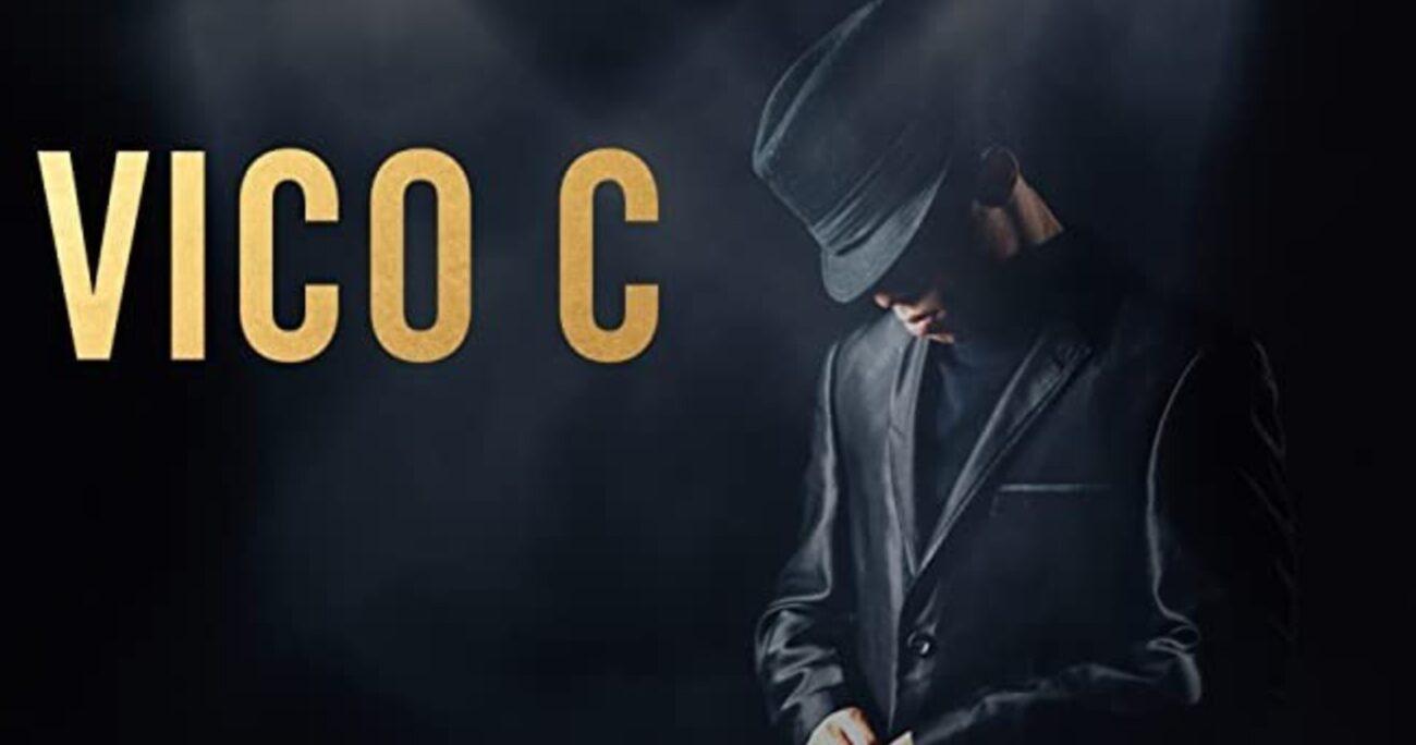 Vico C: La vida del filósofo se estrenó en 2017. (Netflix).