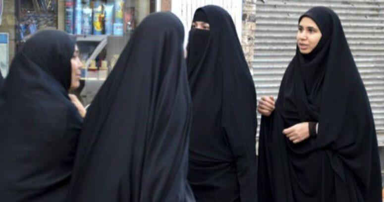 Irán es elegido para presidir Comisión de Derechos de las Mujeres de la ONU
