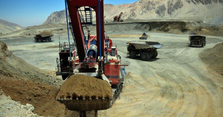 Tribunal Ambiental acogió reclamación a favor de proyecto minero Dominga